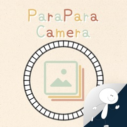 Parapara Movie Cam