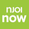 NJOI Now