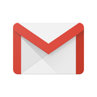 Gmail - Email by Google App Reviews