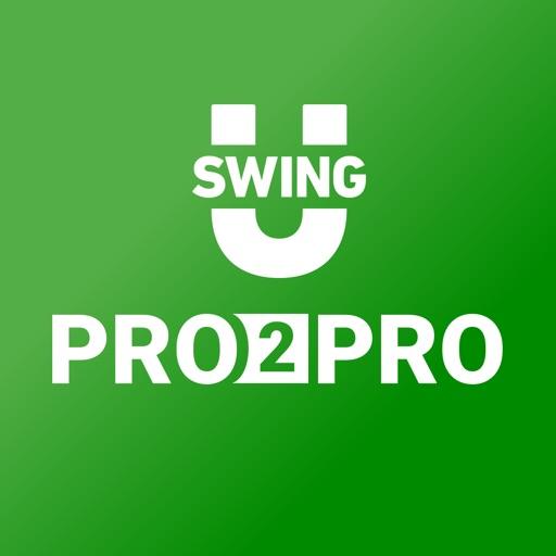 Pro2Pro