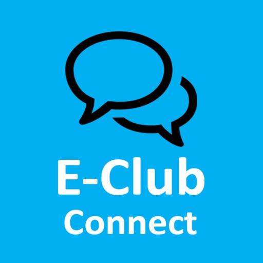 E-Club Connect