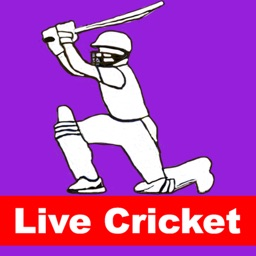Live Cricket Score & Schedule