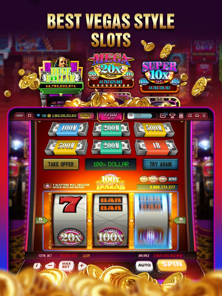 Club World Casino Iphone