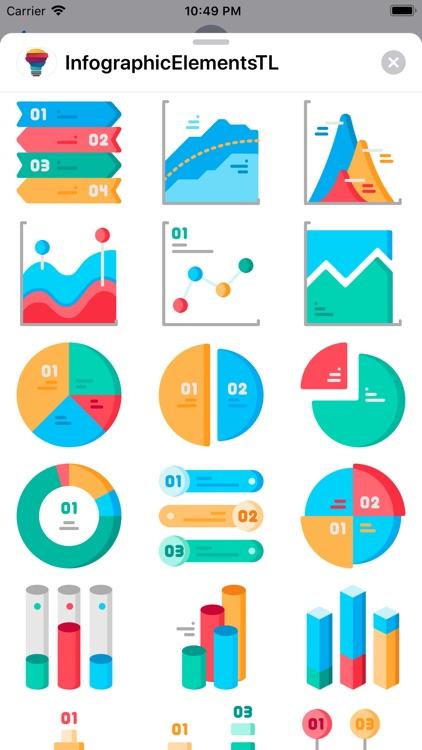 InfographicElementsTL