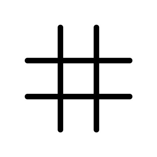 Sudoku - Math Puzzle Games