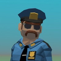 Codes for PolyCop 3D - Police Simulator Hack