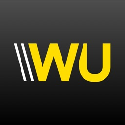 Western Union Caribbean Apps