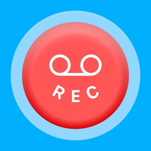 Call Recorder ▸