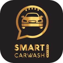 Smart Car-wash