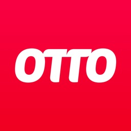 OTTO - Shopping und Möbel Apple Watch App