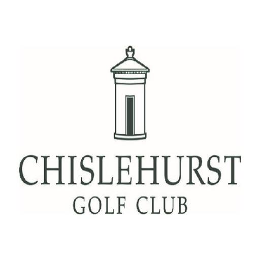 Chislehurst GC