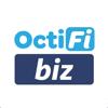 Octifi Pte. Ltd. - OctiFiBiz  artwork