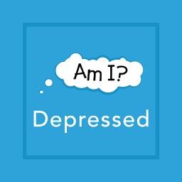 Am I? Depressed