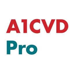 A1CVD Pro