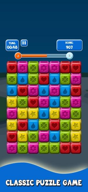 Fairy Magic Skillz Tournaments on the App Store