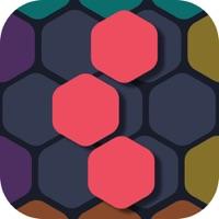 Codes for Hexa 1010 :Fill Hexagon Blocks Hack
