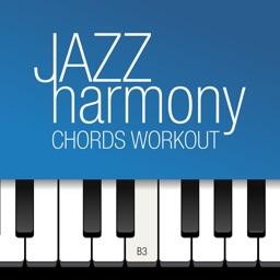 Jazz Harmony Pro