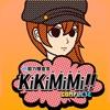 听能力侦探KiKiMiMi