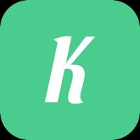 Codes for Kickest - Il Fanta Statistico Hack