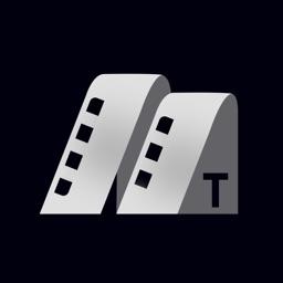 爱剪辑字幕-vlog剪辑文字编辑小视频