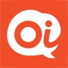Oiyster App Icon