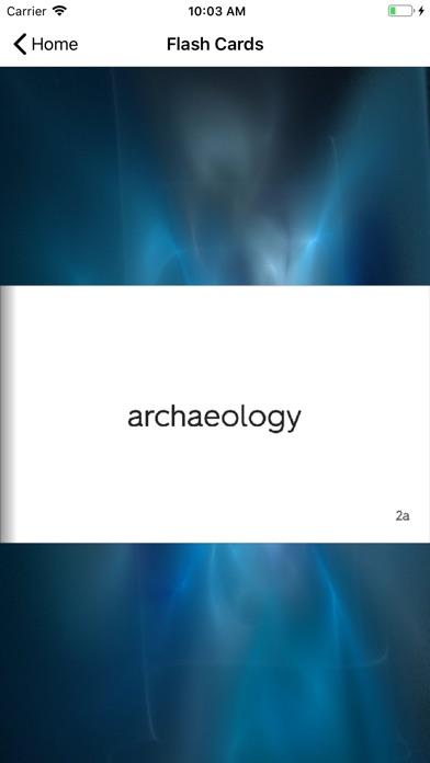 DSST Anthropology Prep screenshot 8