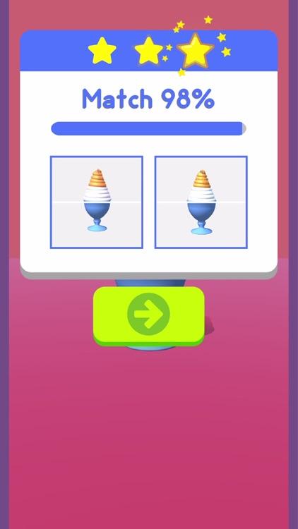 Ice Cream Inc. screenshot-4