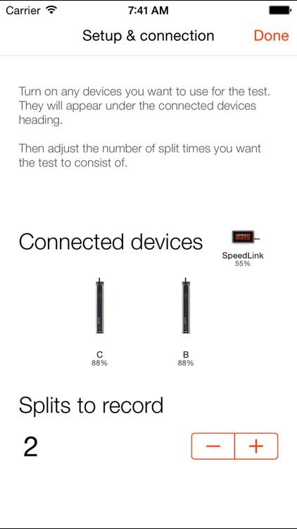 SpeedLight Systems