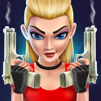 Codes for Charlie's Angels: The Game Hack
