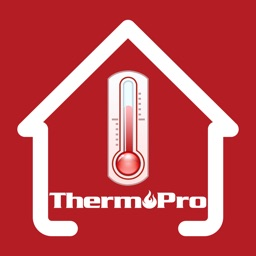 ThermoPro Home