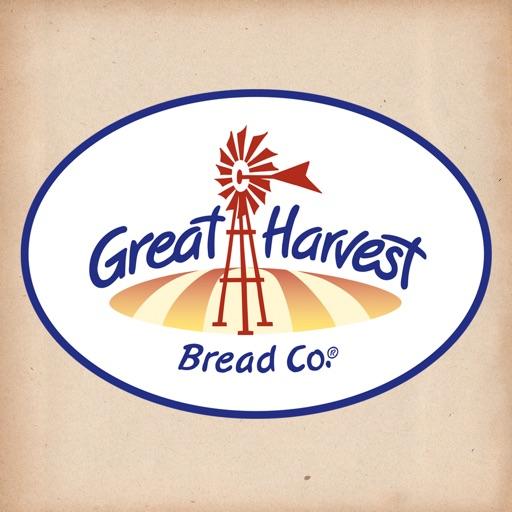 Great Harvest Rewards