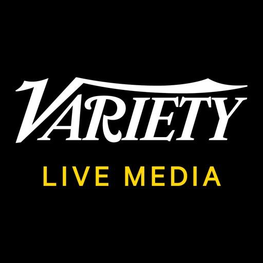 Variety Live Media
