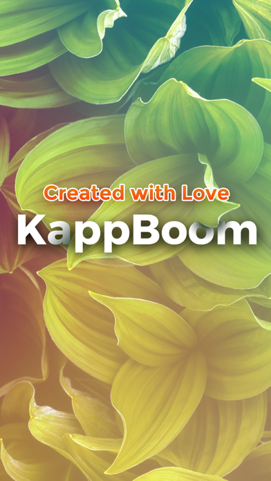 Live Wallpapers - Kappboom-6
