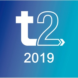 T2 2019