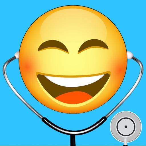 Pediatric to Adult Care