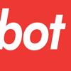 Supbot Inc. - Supbot - Supreme Bot illustration