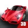 真实赛车:单机极速赛车游戏 - iPhoneアプリ