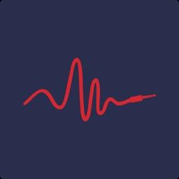 Audio Cardio: Hearing App