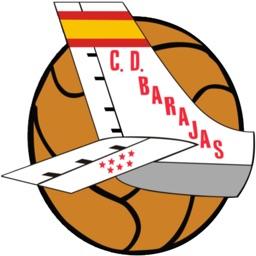 CDBarajas