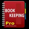 Bookkeeping Pro - Warby Software Pty Ltd
