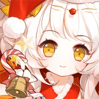 Codes for Food Fantasy Hack