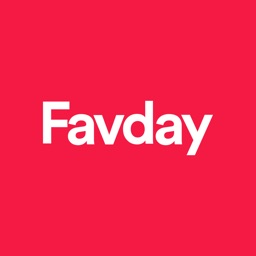 FAVDAY: 4 free food-drink/day