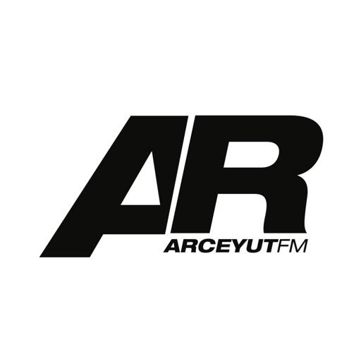 arceyutFM