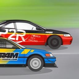 P2R Power Rev Racing