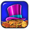 Pokie Magic Vegas Slots - 616 Digital LLC