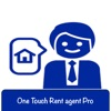 One Touch Rent Agent