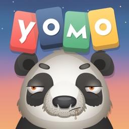 Yomo - An Epic Tile Adventure