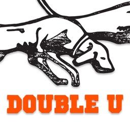 Double U App
