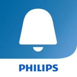 Philips CarePoint Notifier