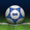 Premier League Live for iPad